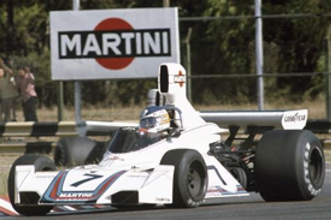 martini livery f1 williams to bring martini livery back to formula 1 in 2014