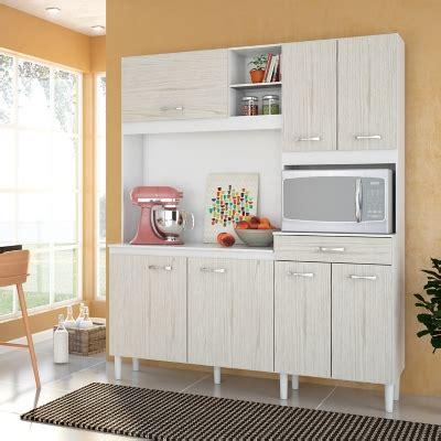 muebles de cocina franklin santiago