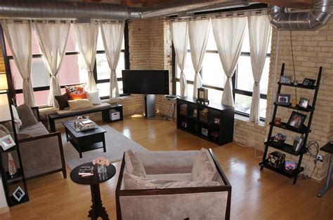 urban decor ideas extraordinary 50 urban loft decor decorating design of