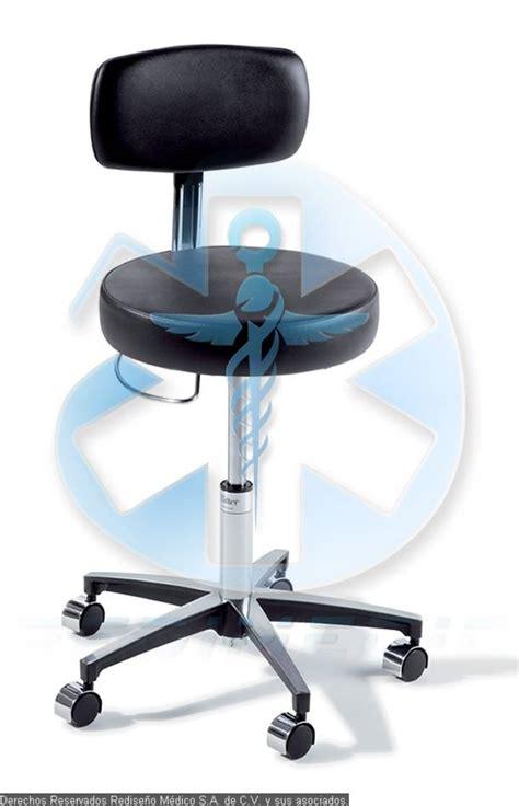 taburete medico bancos y taburetes muebles m 195 169 dicos equipos medicos