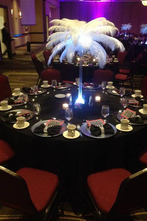 Wedding Venues Lincoln Ne by Wedding Reception Halls Lincoln Ne Wedding Reception
