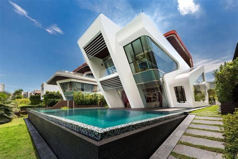 top 10 favorite blogger home tours house tour the amazing 7 320sqf yacht house on sentosa