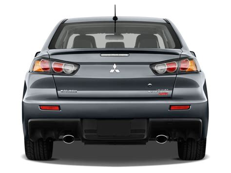 2014 mitsubishi lancer ralliart for sale top auto magazine