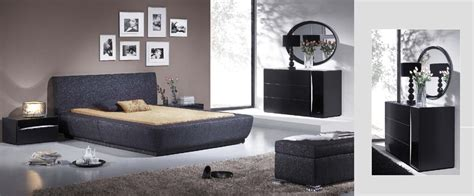 black and silver bedroom set black and silver bedroom set 10 background wallpaper