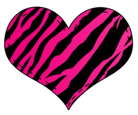 imagenes minimalistas png kawaii store corazones png