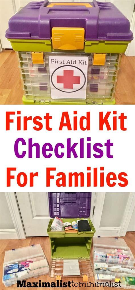 Harga Survival Kit List by Best 25 Hurricane Preparedness Checklist Ideas On