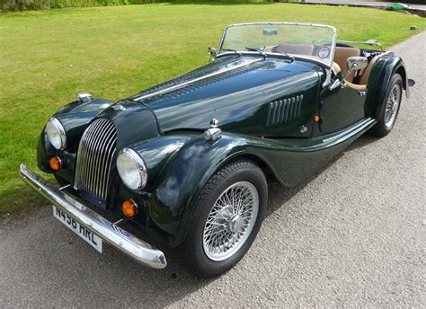morgans for sale 4 4 for sale