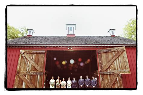 barn weddings in holmdel nj wedding at bayonet farm in holmdel nj rustic nj venues