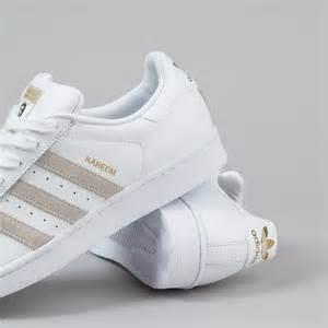 Adidas superstar shoes ballinteerbandb co uk