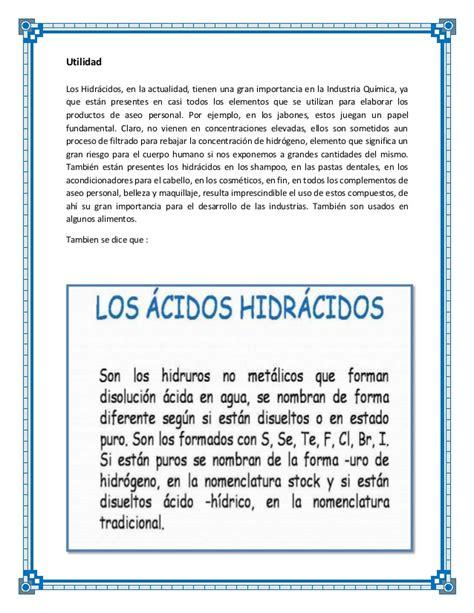 sales haloideas quimica inorganica