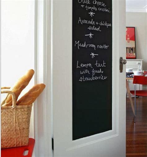 customizable wall stickers vinyl chalkboard sticker wall decals removable blackboard