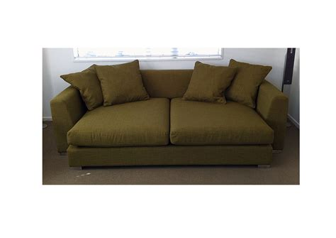 bruno sofa custom made redfurniture co nz