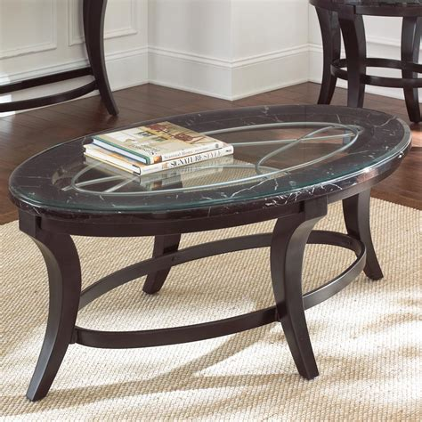 silver coffee table set silver coffee table sets coffee table design ideas