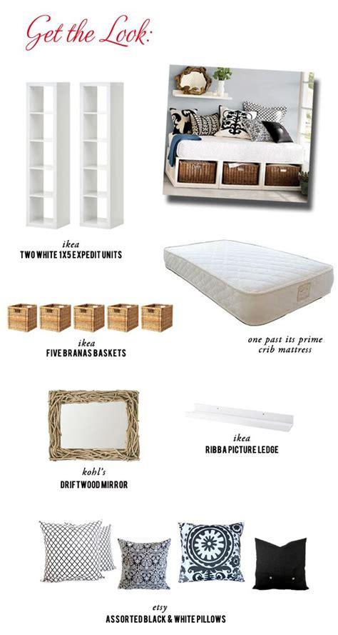 do toddler beds use crib mattresses best 25 mattress ideas on children s