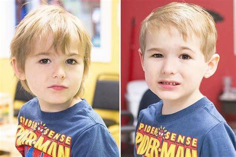 junior boys haircuts best 25 boys first haircut ideas on pinterest boy
