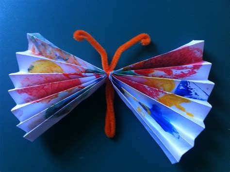 simple arts and crafts projects simple and craft ideas for kindergarten find craft ideas