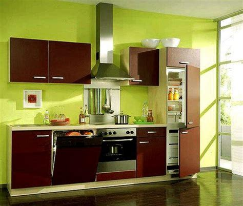 asian paints colour combination for kitchen numberedtype