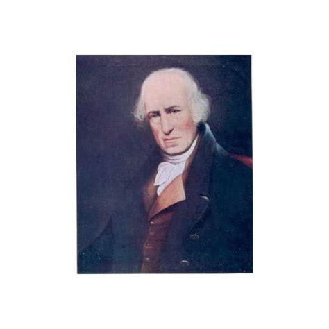 james watt biography and contributions james watt biography what did james watt invent