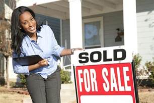 should i become a realtor what should i know before becoming a real estate agent 8 secrets from ca realty training ca