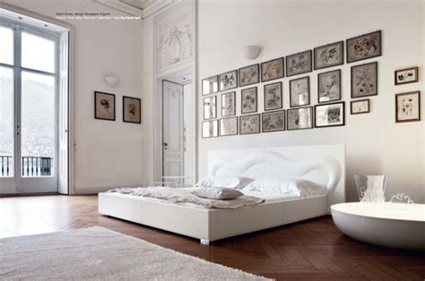 white luxury bedroom luxury white bedroom interior design ideas