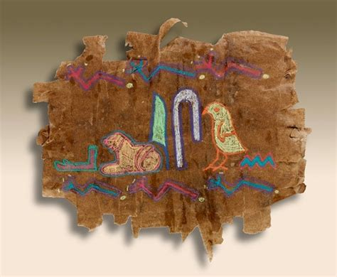 ancient crafts for 17 best images about vbs ideas on