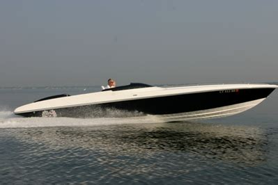 offshore go boats superboat powerboats offshore racing and fast boats