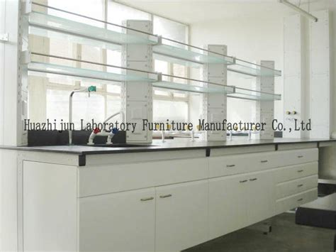 biology work bench school lab bench philippines biology work table pakistan