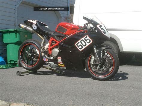 Ducati Rennmotorrad by Pin Ducati 848 Bike Facebook Cover 851x315 On Pinterest