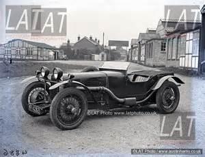 Aston Martin 1920 1920s Aston Martin Harris