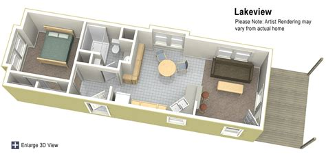 home design 3d trailer pin by tyra klein on for the love of the sims pinterest