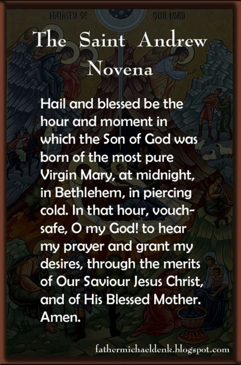 themes for christmas novena 62 best images about prayers on pinterest teaching