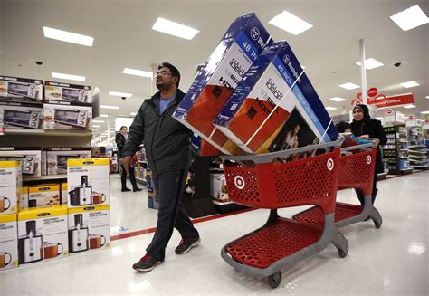what is best stores on black friday get christmas decrerctions black friday originally had meaning all about america