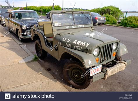 police jeep kerala 100 thar jeep modified in kerala rouf rails rouf