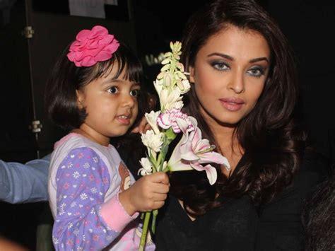 pictures of aishwarya rai bachchan baby 002 life n fashion latest aishwarya rai baby news aishwarya rai baby photos