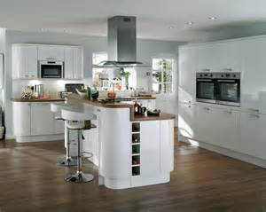 Vinyl Flooring For Kitchens by Granite Worktops Kitchen Worktops Kitchen Fitters In