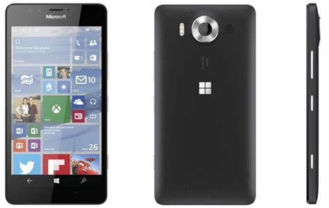 Microsoft Talkman upcoming microsoft lumia flagships leaked pocketnow