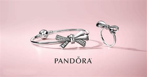 mothers day pandora charm 2018 pandora s day 2018 collections debut mora pandora