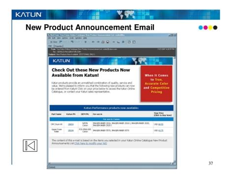 new product launch email template new product announcements live it 28 images dwg new