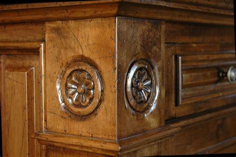Motorized Cabinet Doors Motorized Cabinet Door Hinge Motorized Cabinet Doors