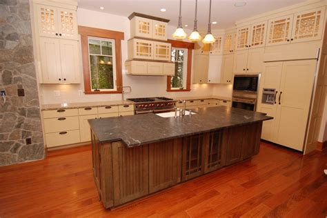 prefinished kitchen cabinets brazilian cherry flooring prefinished 3 4 quot x 5 quot clear
