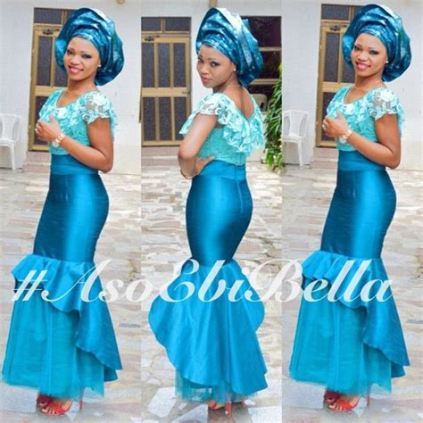bella naija lace styles 248 best images about african traditional dresses ankara