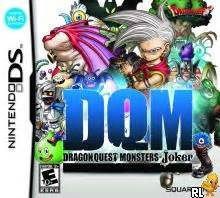 emuparadise dragon quest monster dragon quest monsters joker u xenophobia rom