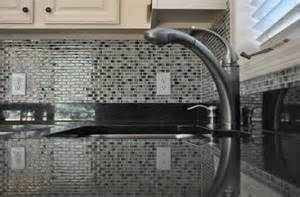 recycled glass backsplashes for kitchens photos of kitchen backsplashes glass tiles