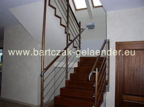 treppengeländer bausatz balkongel 228 nder polen kreative ideen f 252 r innendekoration