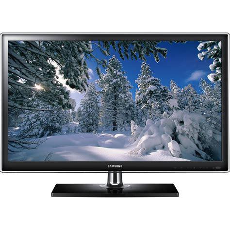 samsung d series tv samsung ua32d5000 32 quot series 5 multi system led ua 32d5000
