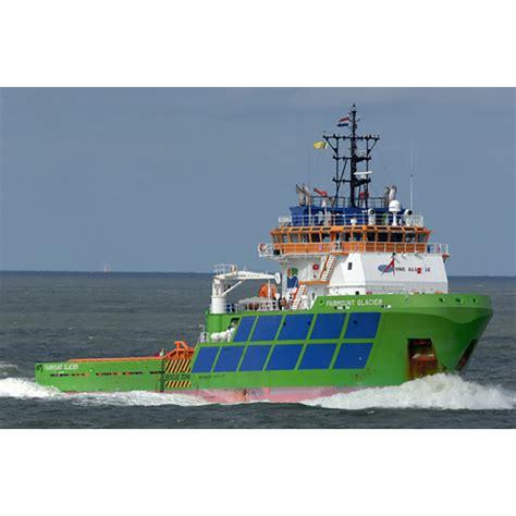 sleepboot houten houten scheepsmodel bouwpakket sleepboot quot fairmount alpine