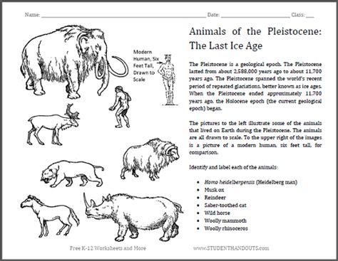 click here for ice age coloring pages kid crafts click here to print