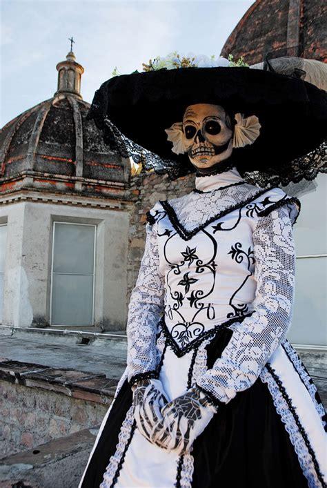 fotos la catrina reina de los muertos mexicanos publimetro american development co quot la catrina quot the day of the dead