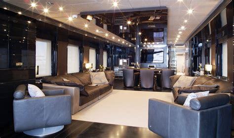 interior decorating yachts 80 luxury yacht interior design decoration 2016