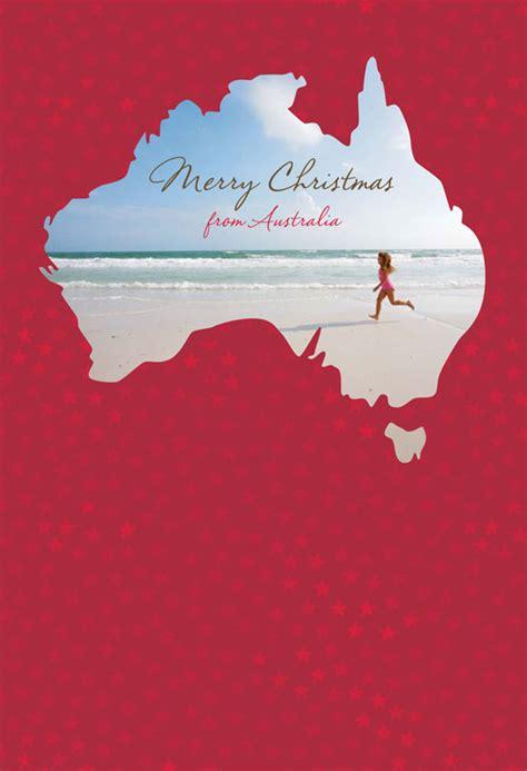 free printable greeting cards australia season s greetings from australia on behance